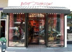 画像4: BETSEY JOHNSON★Multi Row Pinkネックレス