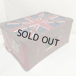 画像4: LONDON Notting Hill★Union Jack  savings box/unionjack限定1個